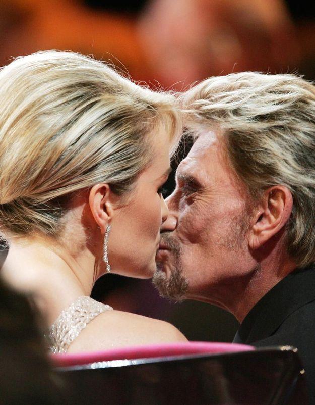 Mort de Johnny Hallyday – La déclaration de Laeticia, sa femme : « Mon amour, je t'aime tant »