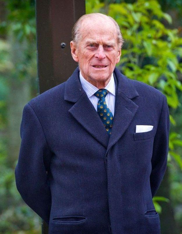 Mort du prince Philip : son souhait le plus cher a pu être exaucé