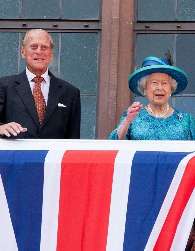 Mort du prince Philip : un membre de la famille royale donne des nouvelles de la reine