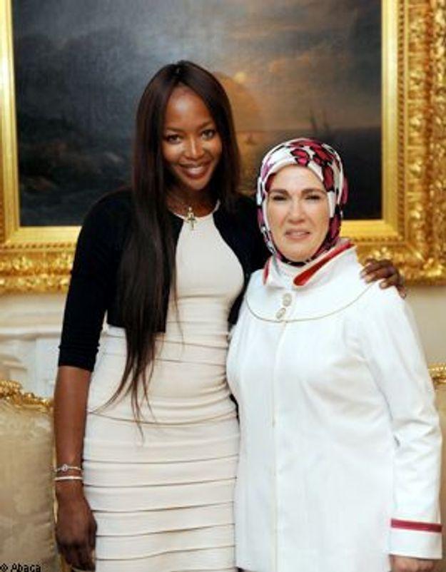 Rencontres femme turque