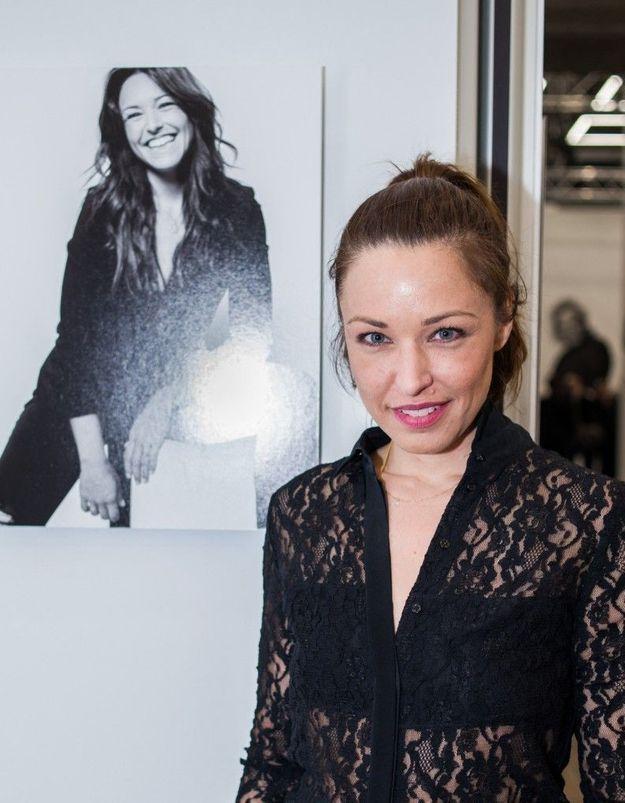 Natasha St-Pier : elle a totalement changé de vie !