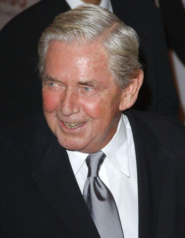 NCIS: décès de l'acteur Ralph Waite