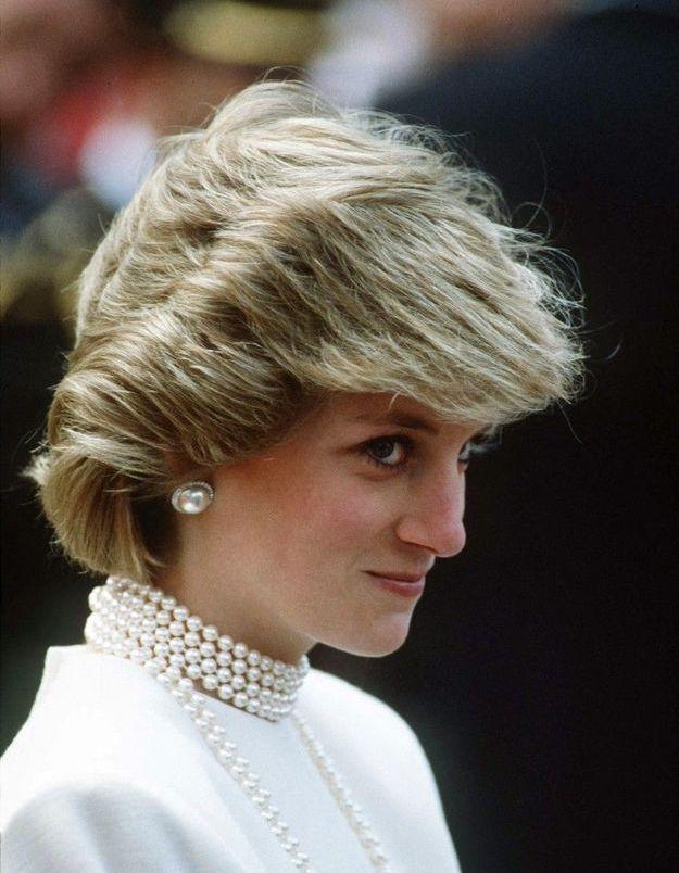 Netflix : ce documentaire sur Diana qui va faire l'effet d'une bombe !