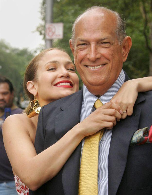 Oscar de la Renta: les stars rendent hommage au couturier