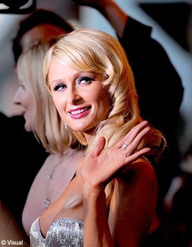 Paris Hilton : son ancien manager dit tout !