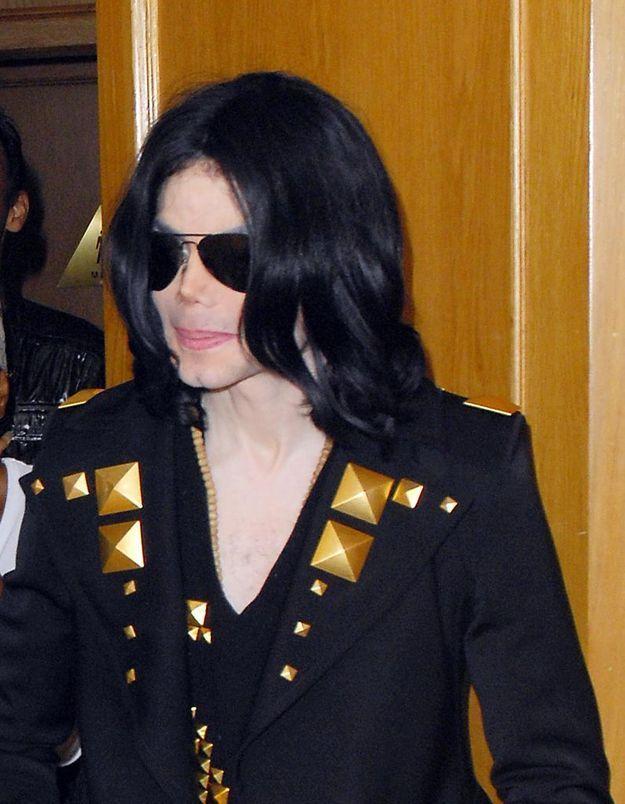 Pédophilie : Michael Jackson aurait acheté le silence de 24 enfants