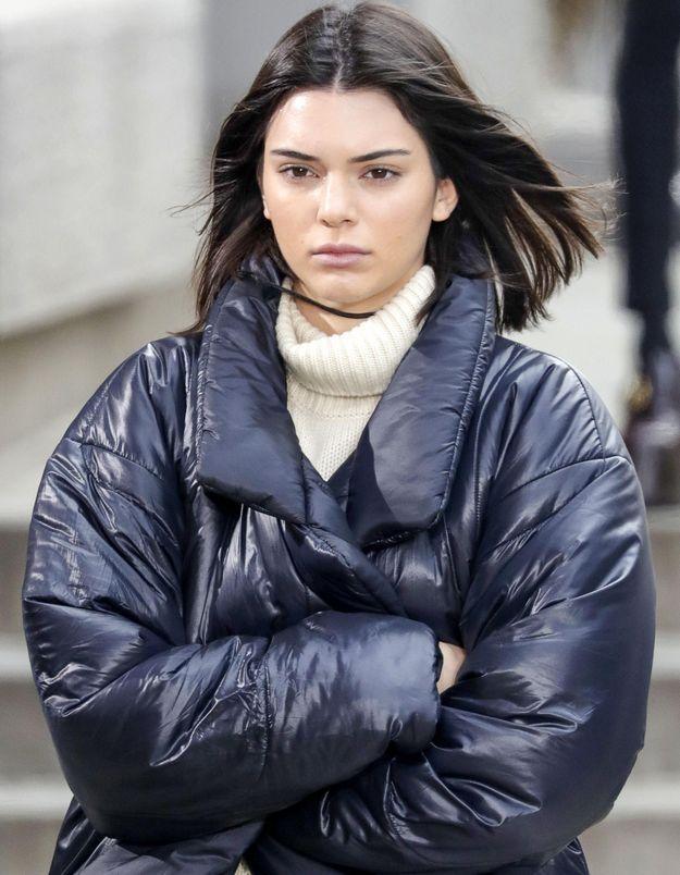 Pepsi retire sa publicité qui fait polémique avec Kendall Jenner