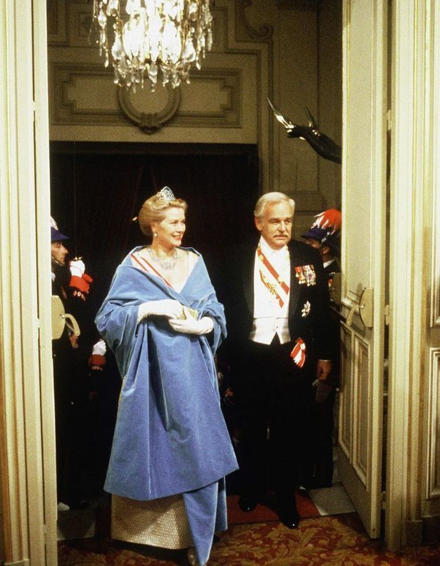 Fête Nationale 1980