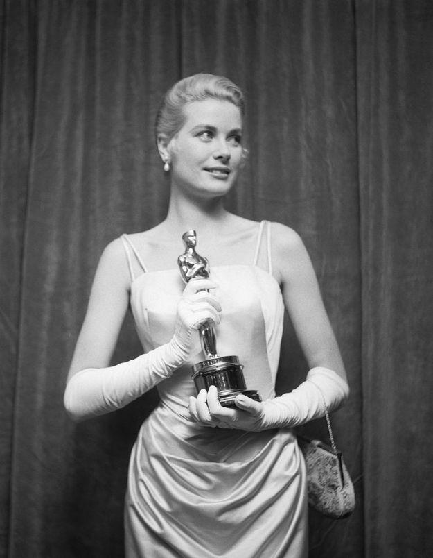 Oscars 1955