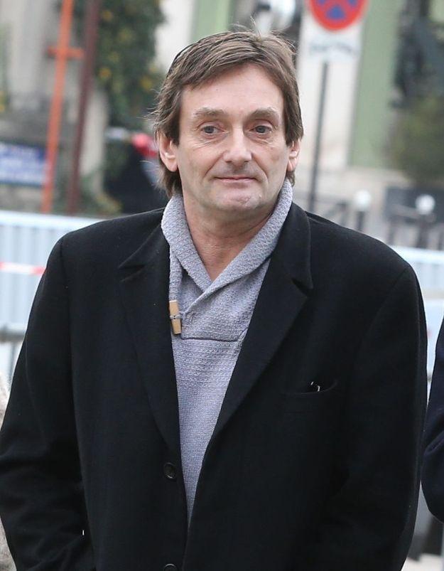 """Pierre Palmade se confie en toute sincérité : """"La coke me gâche la vie depuis l'âge de 20 ans"""""""