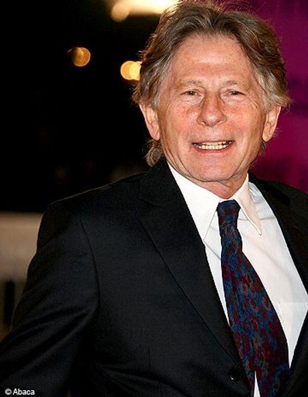 Polanski : ses avocats réclameront l'abandon des poursuites