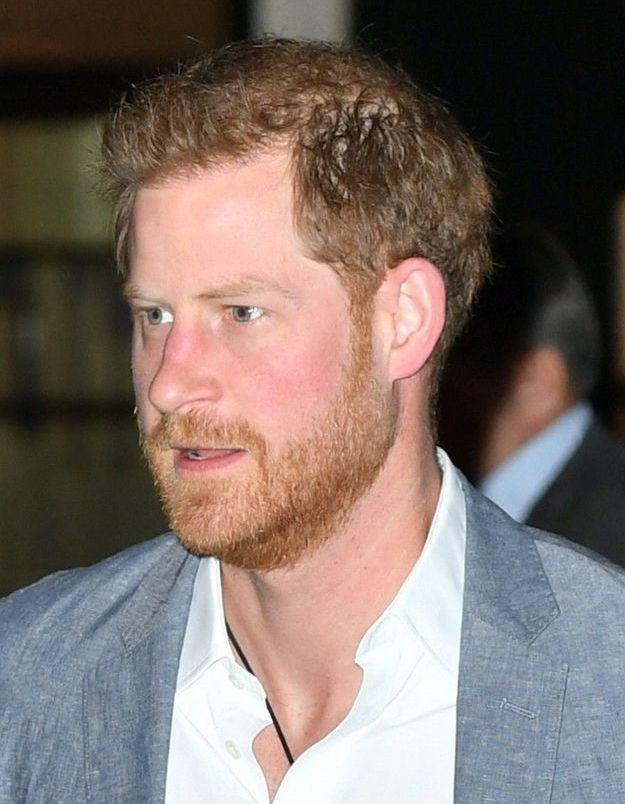 Prince Harry : il a offert un cadeau plutôt gênant à l'anniversaire du prince Charles