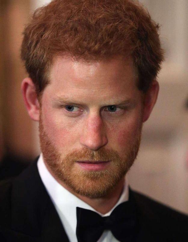 Prince Harry : un safari et une demande en mariage pour l'anniversaire de Meghan Markle ?
