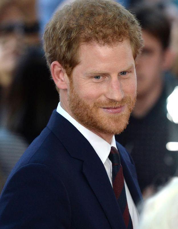 Prince Harry : une de ses meilleures amies confirme son mariage avec Meghan Markle