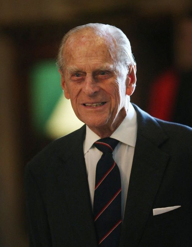 Prince Philip : avant de mourir, il a fait une demande très précise au prince Charles