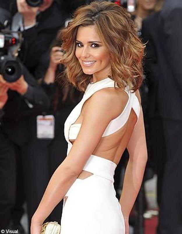 Quel chéri pour Cheryl Cole ?