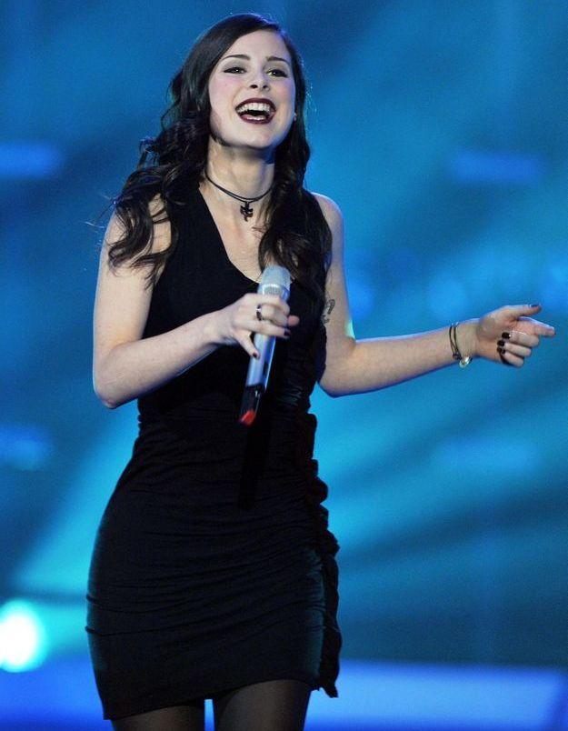 Qui a gagné l'Eurovision cette année ?