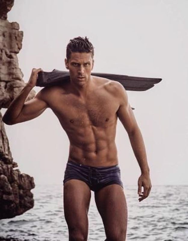 Garcon Magazine photos gay des plus beaux garons gay
