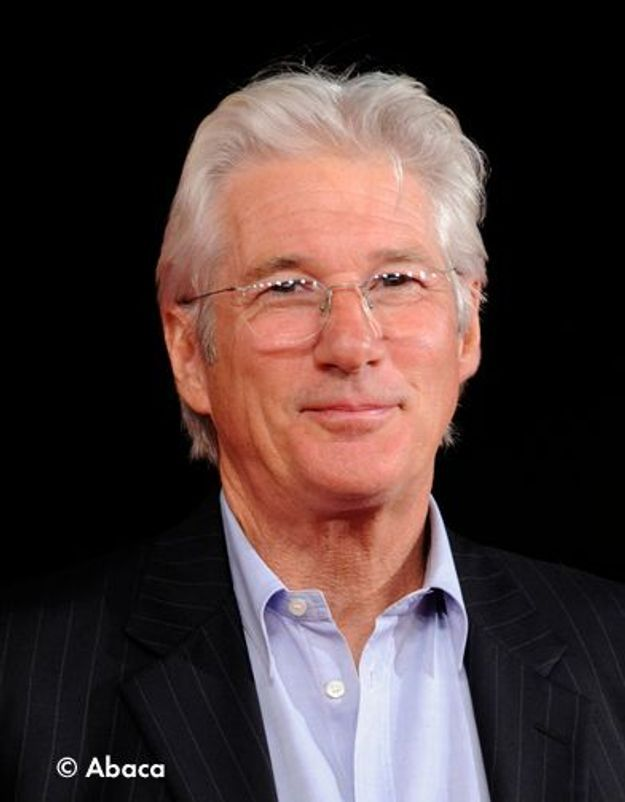Richard Gere déteste « Pretty Woman » !