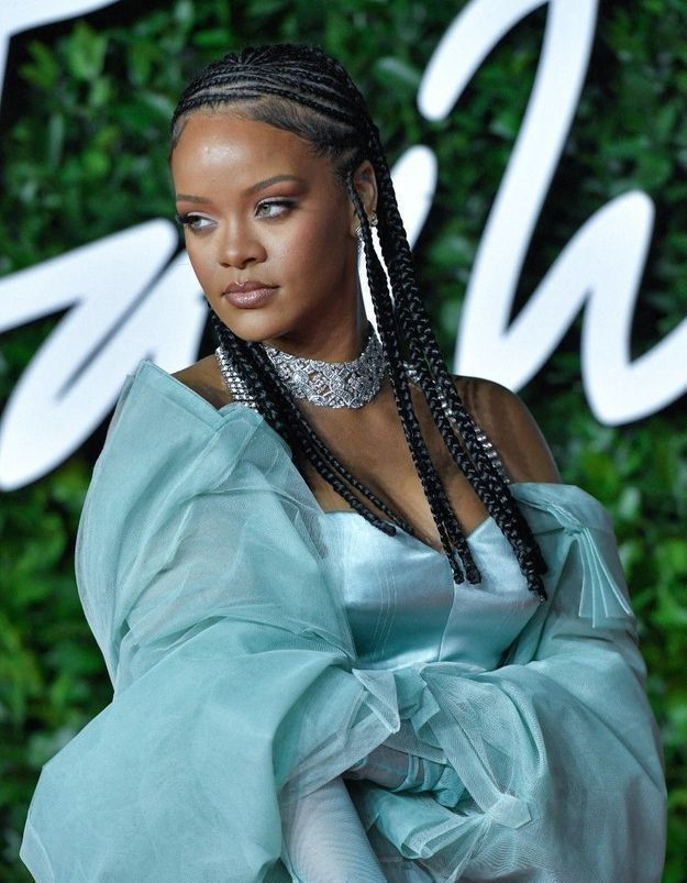 Rihanna s'offre une nouvelle maison : son nouveau voisin est (aussi) une star de la musique