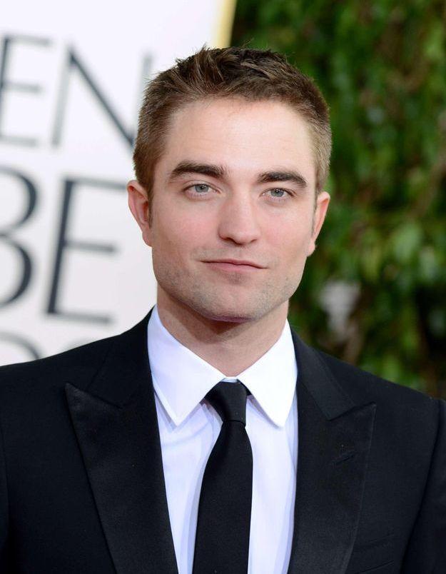 Robert Pattinson / Katy Perry, et s'ils étaient sex-friends?