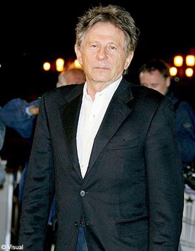 Roman Polanski : « au moins six mois » en prison ?