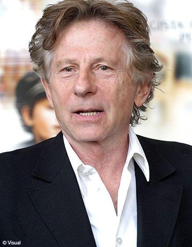 Roman Polanski : la justice n'abandonnera pas les poursuites