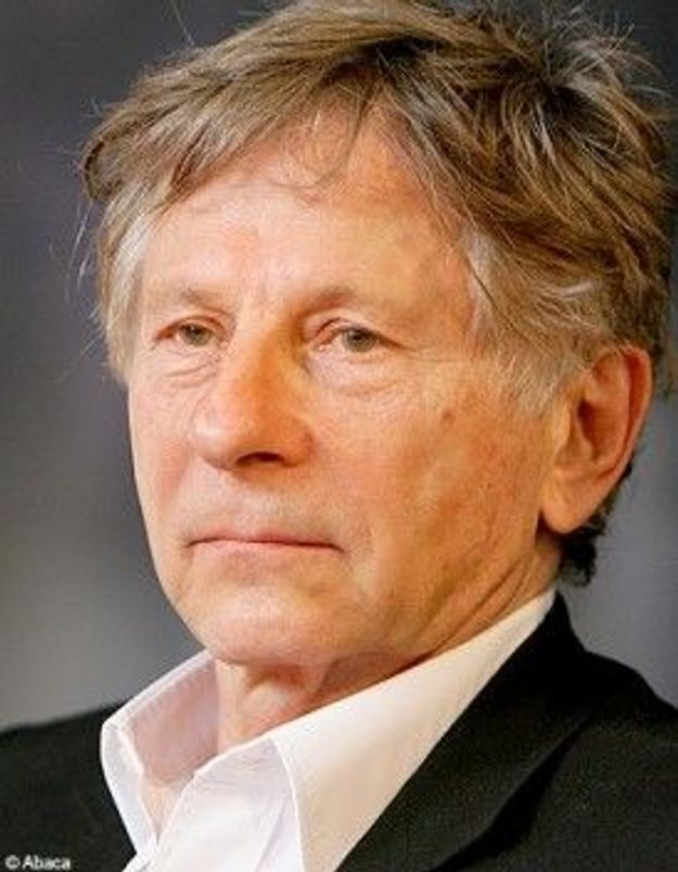 Roman Polanski : la Suisse peut-elle refuser de l'extrader ?
