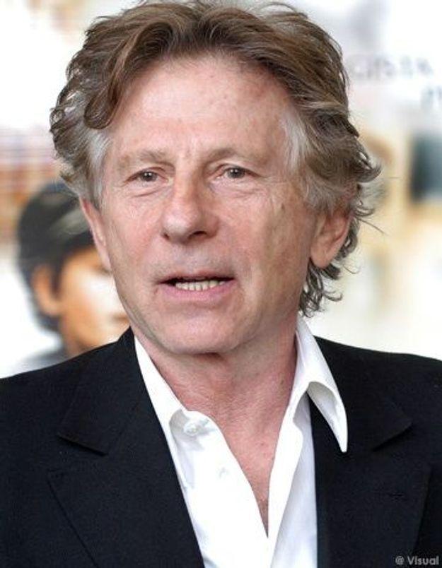 Roman Polanski ne sera pas libéré avant lundi