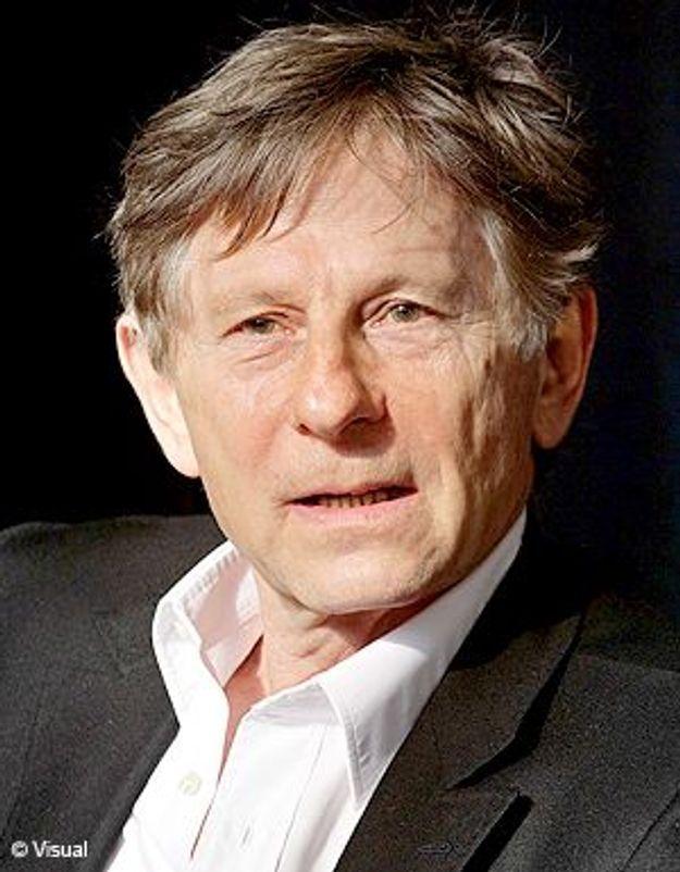 Roman Polanski refuse d'être extradé vers les Etats-Unis