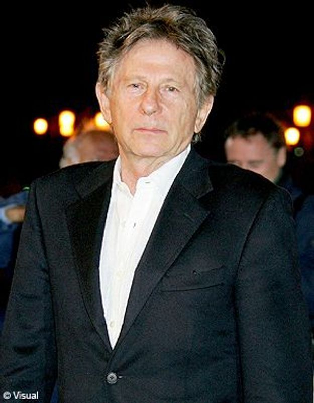 Roman Polanski : sa demande de libération refusée