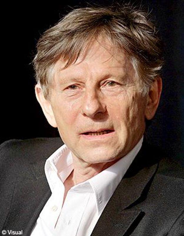 Roman Polanski : son état de santé inquiète son avocat