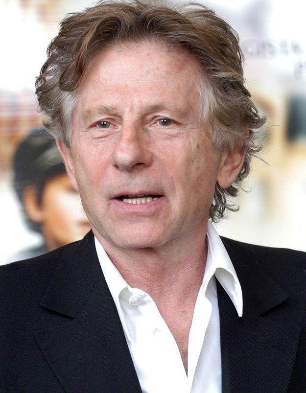 Roman Polanski : un an de plus dans son chalet suisse ?