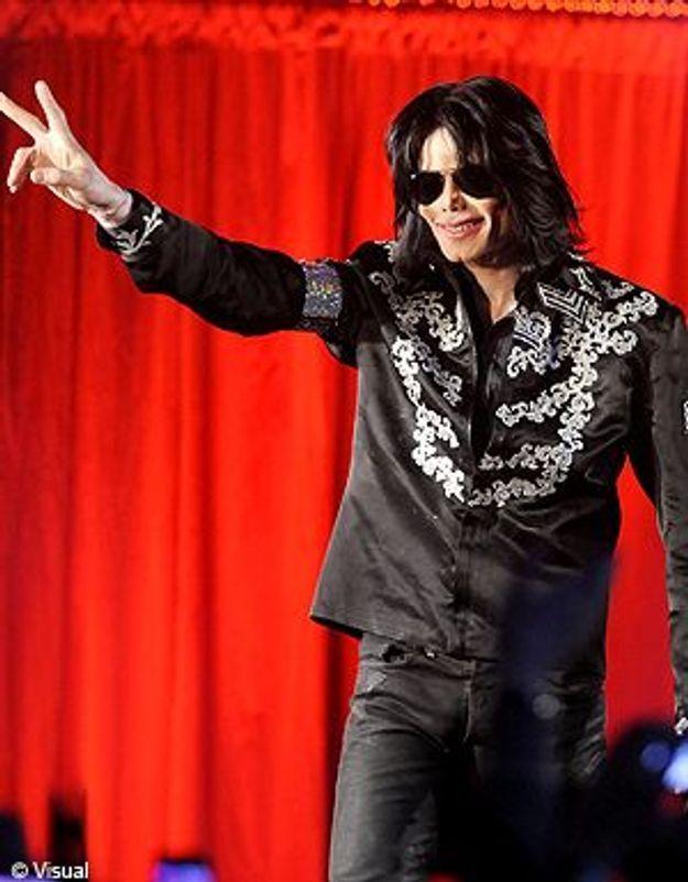 Rumeur Cannes : Michael Jackson sur la croisette ?