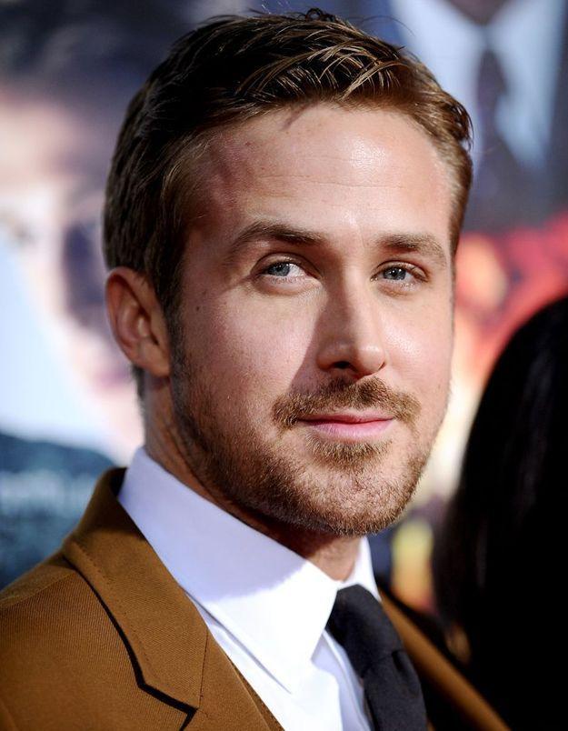 Ryan Gosling : sa mère relookée par Eva Mendes !