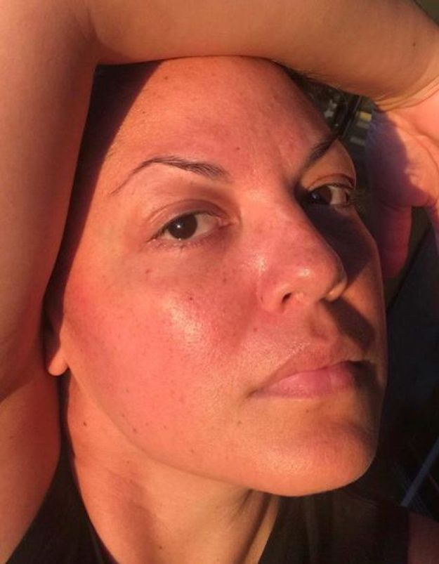 Sara Ramirez (Grey's Anatomy) : l'actrice fait son coming out non-binaire