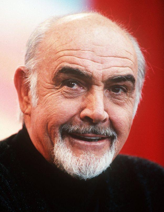 Sean Connery : les autres James Bond lui rendent hommage