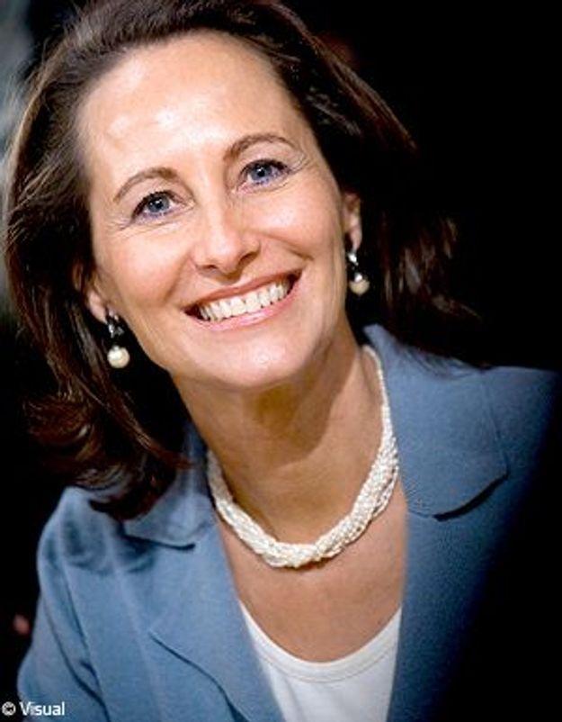Ségolène Royal : elle confie son avenir à une astrologue ?
