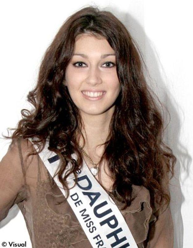 Sophie Vouzelaud : la Miss sourde saisit la Halde
