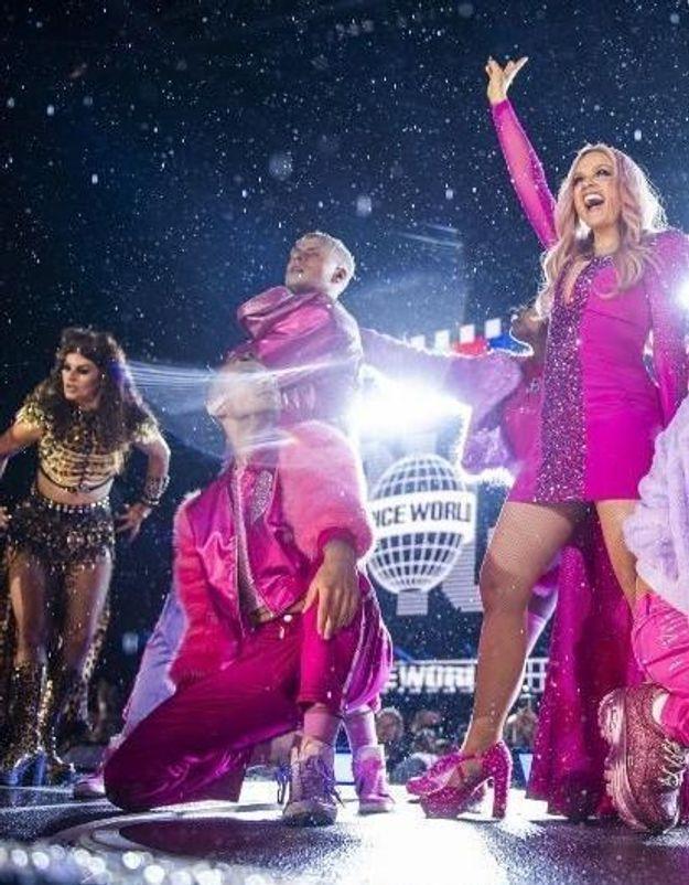 Spice Girls : leurs fans sont furieux !
