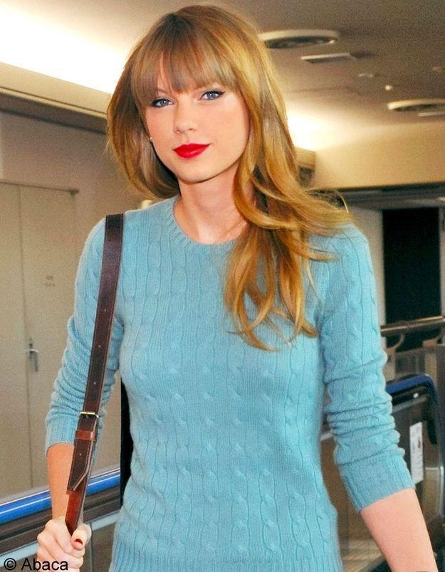 Taylor Swift va-t-elle écrire une chanson sur Harry Styles ?