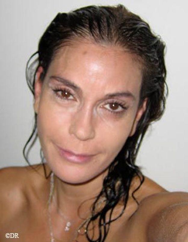 Teri Hatcher clame sur Facebook qu'elle n'est pas botoxée