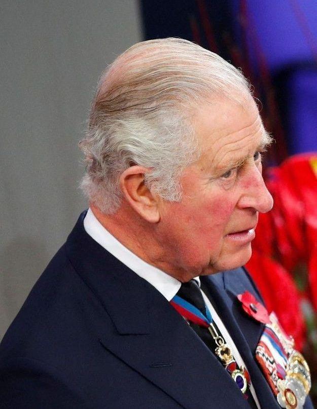 The Crown Saison 4 : ce détail au sujet de Diana qui ne plait pas du tout au prince Charles