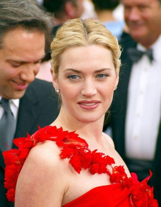 Titanic : pourquoi Kate Winslet a vécu un enfer après la sortie du film ?