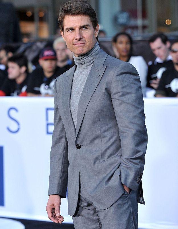 Tom Cruise et Katie Holmes : vers une réconciliation ?