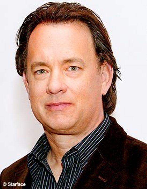 Tom Hanks, la consécration