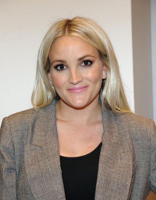 Tutelle de Britney Spears : critiquée par les fans, sa sœur Jamie Lynn Spears sort du silence