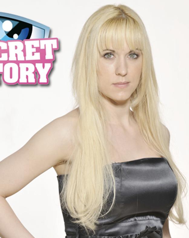 Une candidate de Secret Story 2 est décédée