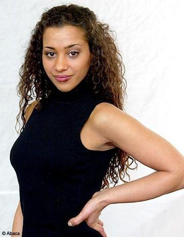 Une chanteuse allemande arrêtée pour avoir transmis le VIH
