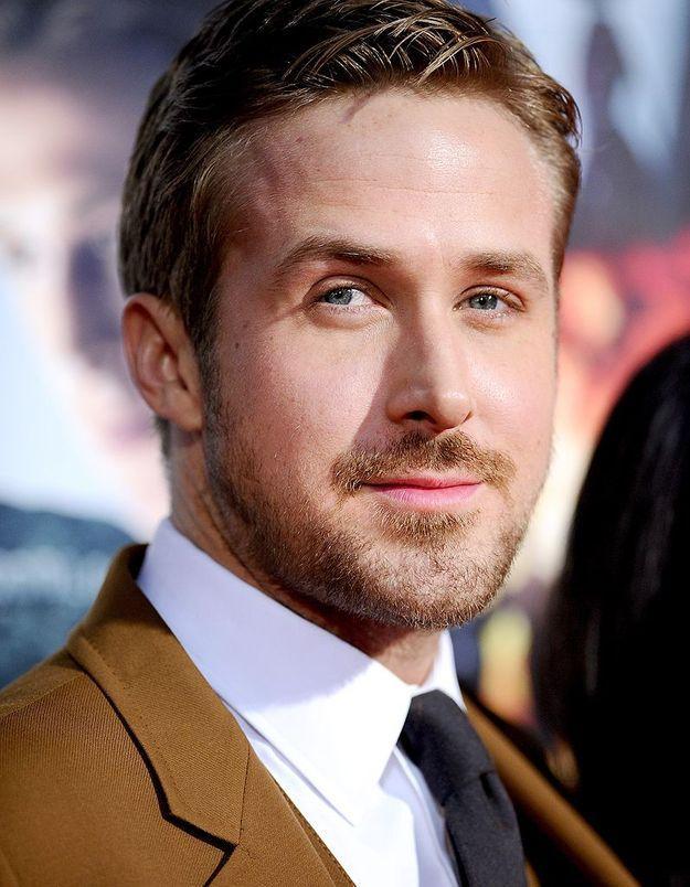 Une hotline dédiée aux fans de Ryan Gosling !